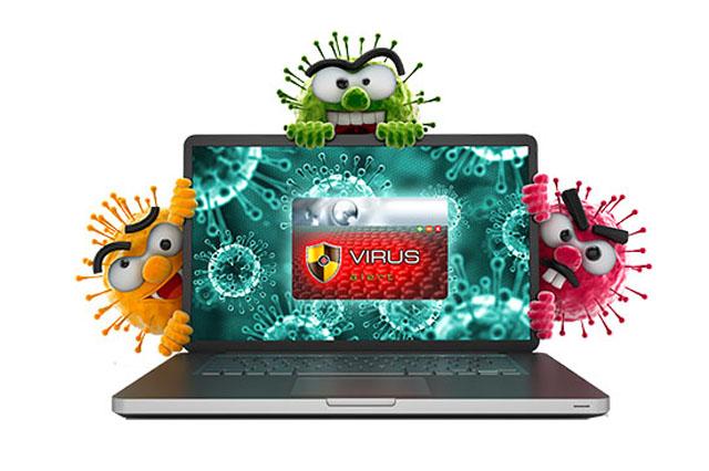 limpieza-virus